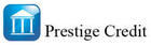 PRESTIGE CREDIT INSURANCE CONSULTANTS (PTY) LTD