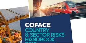 Coface Coutry Risk Handbook