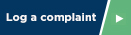 Complaint form button