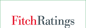Coface AA- rating affirmed by Fitch
