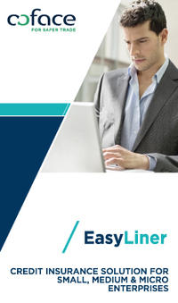 EasyLiner for SMME's